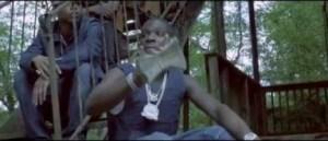 Video: Ralo - Not A Rapper